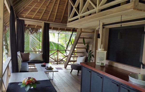 Lodge Rana Verde