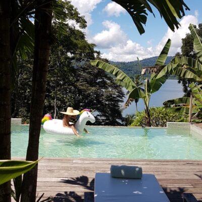 piscine_fincavela
