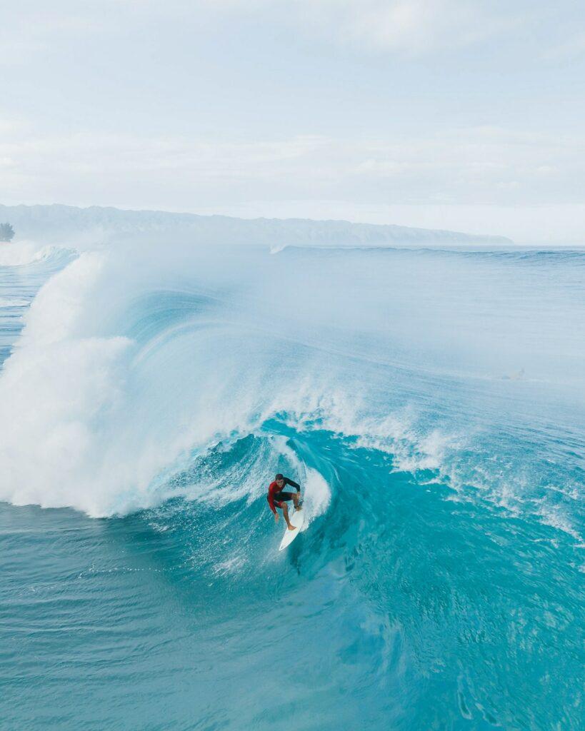 spots surf Bocas del toro