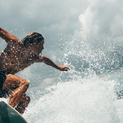 spot surf Bocas del toro